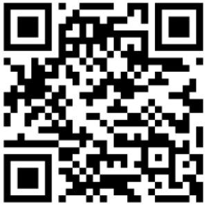 スクリーンショット 2014-11-28 23.15.00