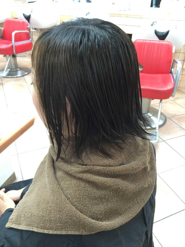 坂本さん2015-08-201