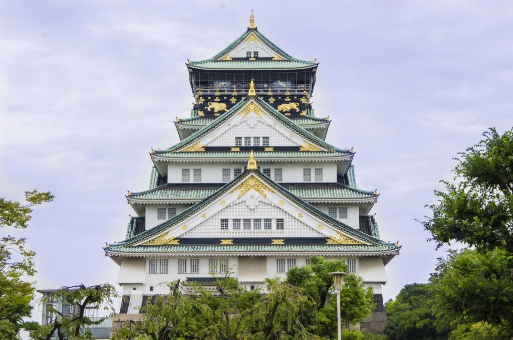 大阪2015126