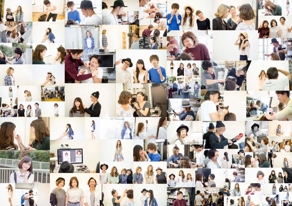 Sstyle撮影2015-10-28レタッチ